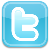 Twitter-icon