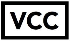 VCC white