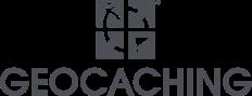 Logo_Geocaching_NightCacheGrey