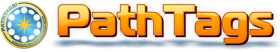 pathtags logoheader