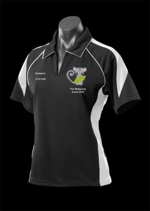 The_Melbourne_Event_-_Womens_shirt_mockup_1024x1024