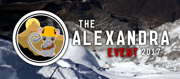 ax2017-banner-v1-1-climbing