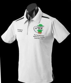 2018_mens_shirt_design_1024x1024