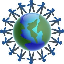 WEBSITE - All Around the world