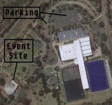 WEBSITE - ParkingMap