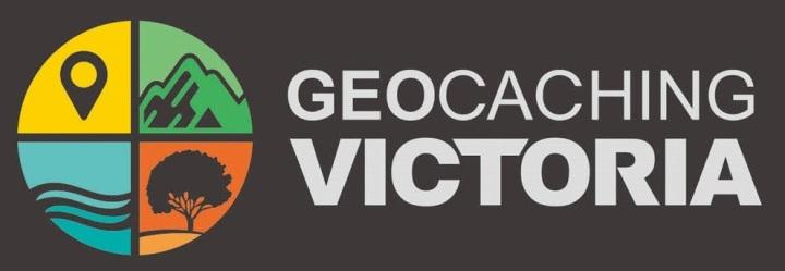 Geocaching Victoria Logo FC - 1blk - zoom
