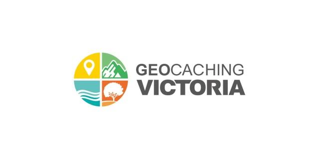 Geocaching Victoria