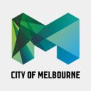 city-of-melbourne-logo-400