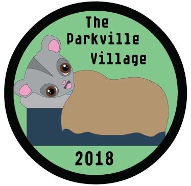 victoria parkville
