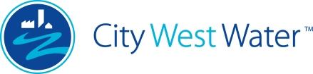 2014CWW-Horizontal-Logo-RGB