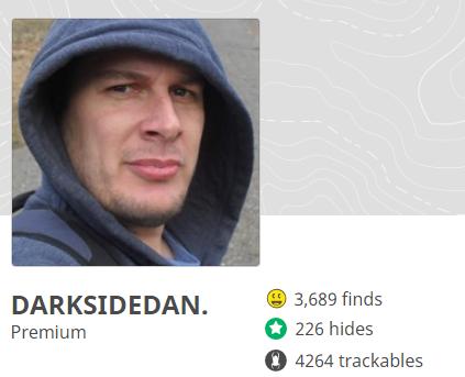 Darksidedan