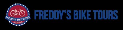 FBT-Logo-Text-01