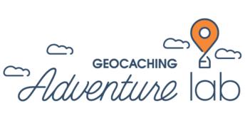 Adventure-lab-caches