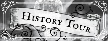 History-Tour-