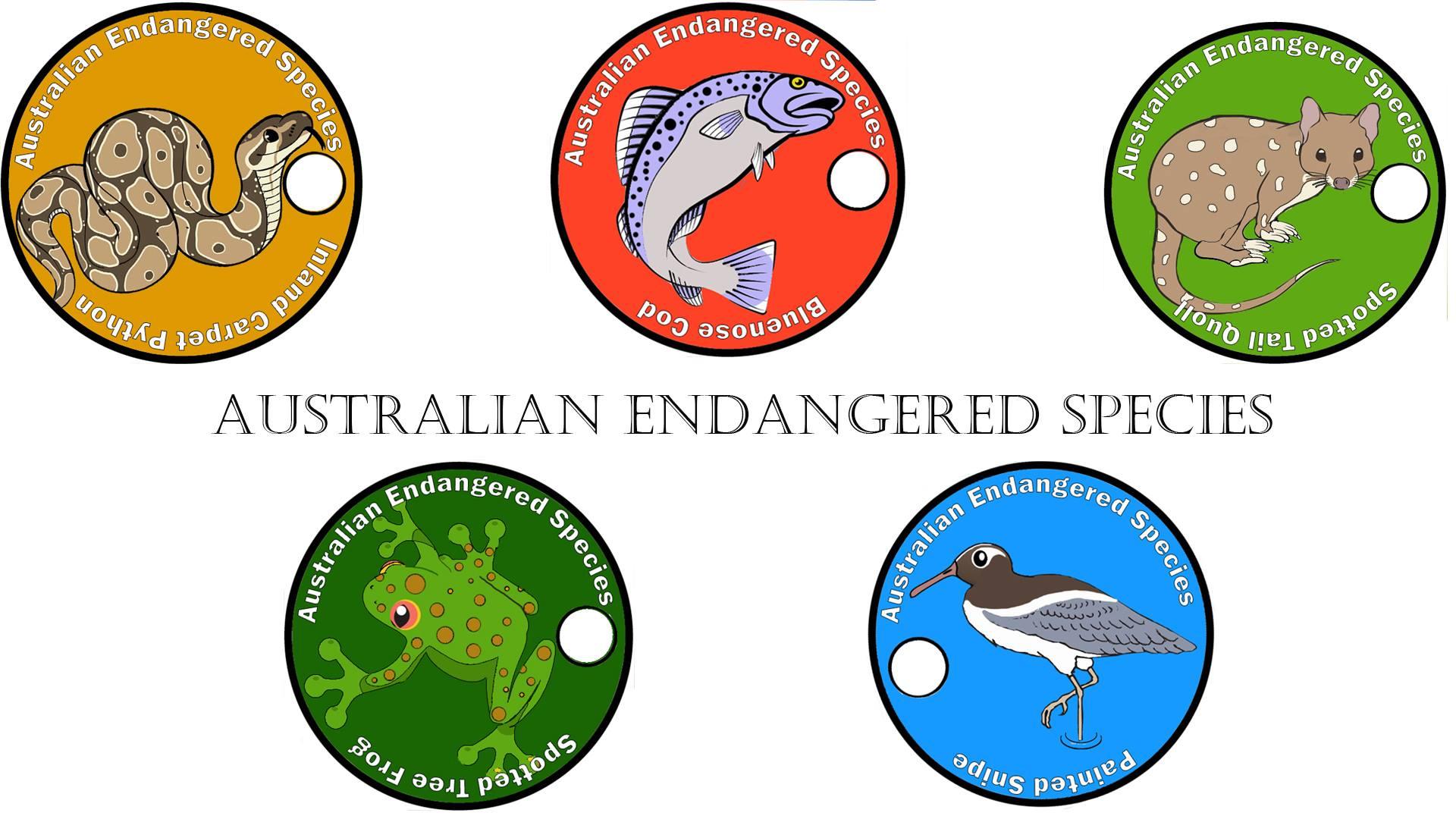 endangered-species_1620602921102 (1)